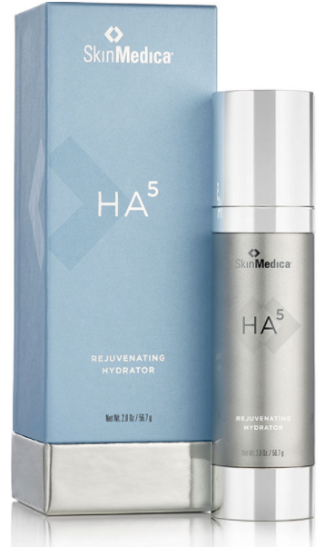 HA 5®  Rejuvenating Hydrator 2 Oz.